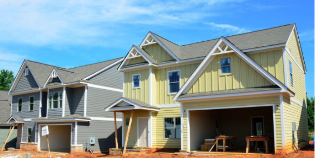 Melbourne Home Builders: Tips To Select The Right Custom Builder Without Headache