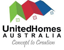 United Homes