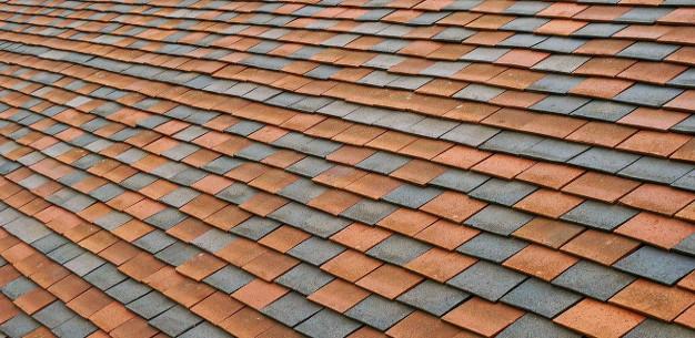 roof-colour